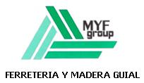 Ferreteria y Madera Guial | Ferretería en Madrid