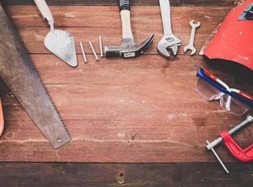 encofrado ferreteria y madera guial